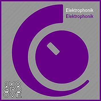 Elektrophonik