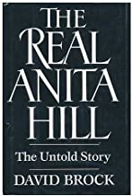 Best the real anita hill Reviews