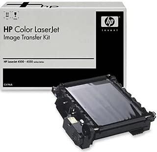 HEWRM12752 - HP Electrostatic Transfer Belt
