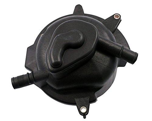 Wasserpumpe für PEUGEOT Speedfight 2 50 LC (2-Takt) Typ:S1
