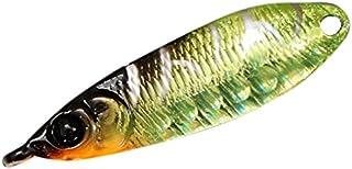 JACKALL(ジャッカル) スプーン コサジ 31mm 1.8g
