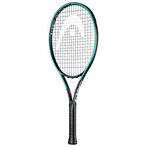 HEAD Gravity Jr. Raquetas de Tenis, Juventud Unisex,...