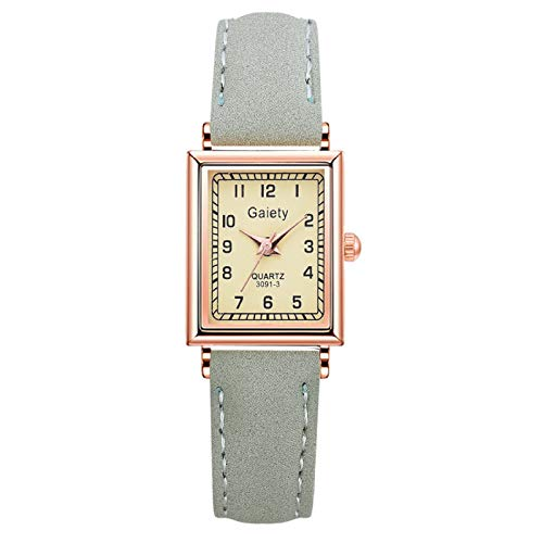 Reloj - COAO - Para - AD1560