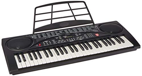 teclados musicales;teclados-musicales;Teclados;teclados-electronica;Electrónica;electronica de la marca Kaiser