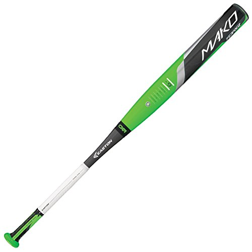 Easton Mako Torq (-9) Fastpitch Bat