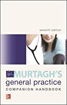 General Practice Companion Handbook 7e
