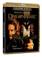 Dragonheart [Italian Edition]