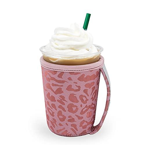 GoCuff Coffee Cup Insulator Sleeve
