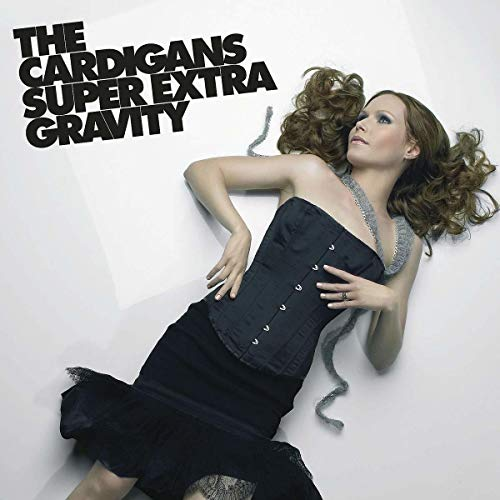 Super Extra Gravity [Import]