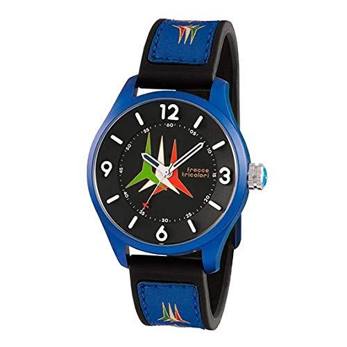 Orologio Frecce Tricolori Uomo BO3S3