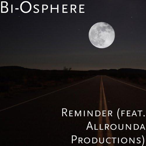Bi-Osphere