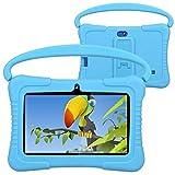 Kids Tablet, Foren-Tek 7 Inch Android 9.0 Tablet for Kids, 2GB +32GB, Kid Mode...