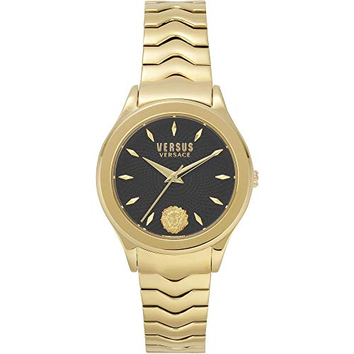 Versus Versace Watch VSP560918