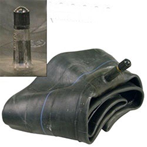 "Tire Inner Tube with TR13 Rubber Valve Stem 15"" 35x12.50R15 35x12.50-15"