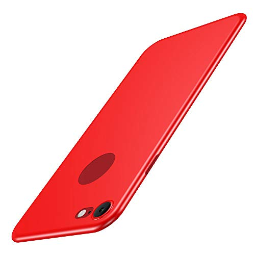 De Nieuwe Iphone SE 2020 Iphone7 Ultradunne Mobiele Telefoon Shell Apple 7Plus All-Creatieve Harde Shell Valweerstand Beschermhoes Shell 6S