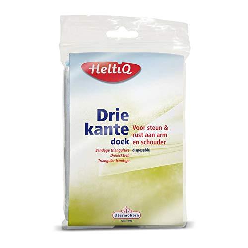 Heltiq Driekante Doek Disposable