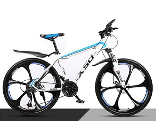 Suntour sp12-ncx Viaje de suspensi/ón mountain bicicleta de carretera tija 27,2/mm o 31,6/mm