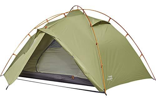 Vango TEPTORRIDD36151 Torridon Tent, Dark Moss, 200