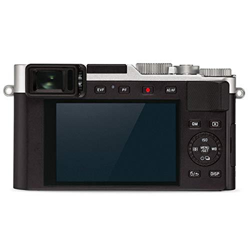 Leica(ライカ)『ライカD-LUX7』