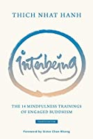 Interbeing, 4th Edition: The 14 Mindfulness Trainings of Engaged Buddhism