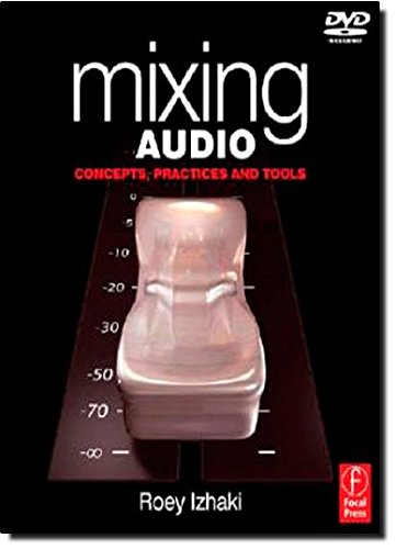 Top 10 mixing audio concepts, practices and tools for 2021