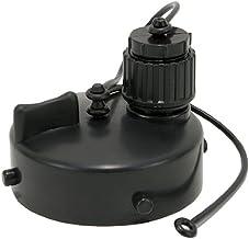 Valterra T1020-5VP Gray Water Drain Adapter