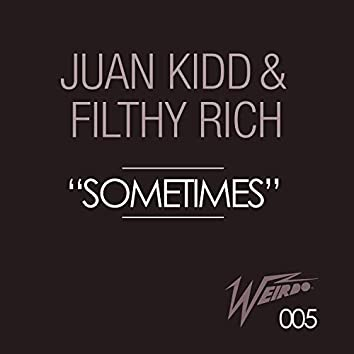 Sometimes (Original Mix)