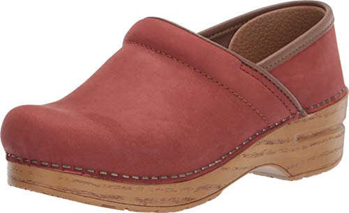 Dansko Women's Professional Shoes