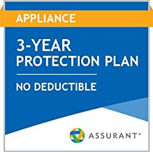 Assurant 3-Year Major Appliance Protection Plan ($200-$249.99)