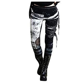 Best rocker clothing for women Reviews