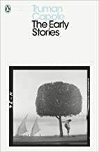 The Early Stories of Truman Capote (Penguin Modern Classics)