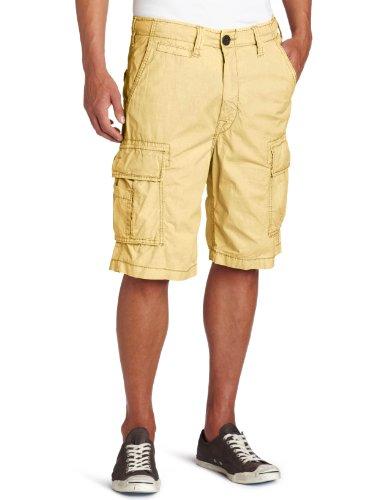Men's Contemporary & Designer Cargo Shorts
