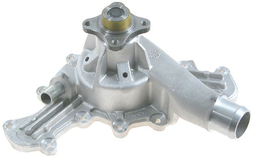 Airtex AW4060 Motor-Wasserpumpe