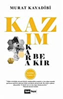 Kazim Karabekir - Karanligi Yirtanlar 6