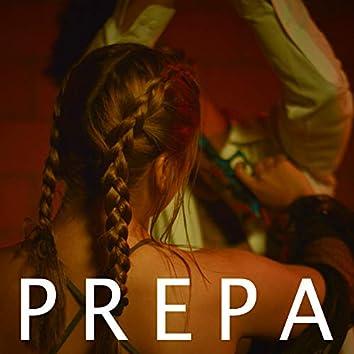 Prepa