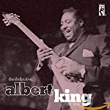 Songtexte von Albert King - The Definitive Albert King on Stax