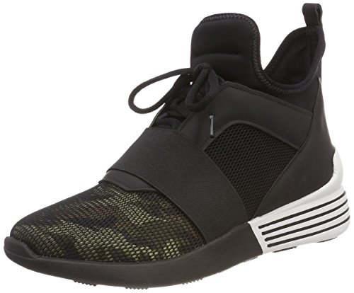 Kendall and Kylie Kkbraydin, Zapatillas Mujer