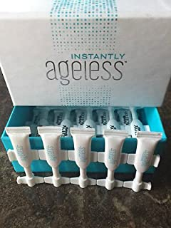 Instantly Ageless 15 matraces () equivalente a 45 unidades