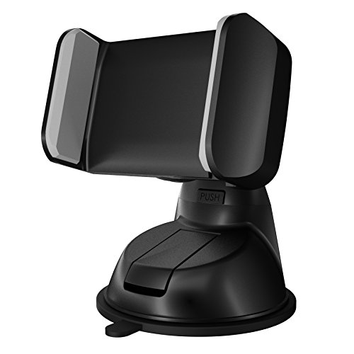 soporte para celular auto fabricante Timotech