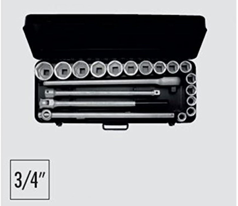 ELORA 770580222000 770-S15 AU AU AU 7 8-2. AF 3 4 -GARNITUR, Made in Germany B003QOAXIQ | Ausgezeichnetes Handwerk  ce05fd