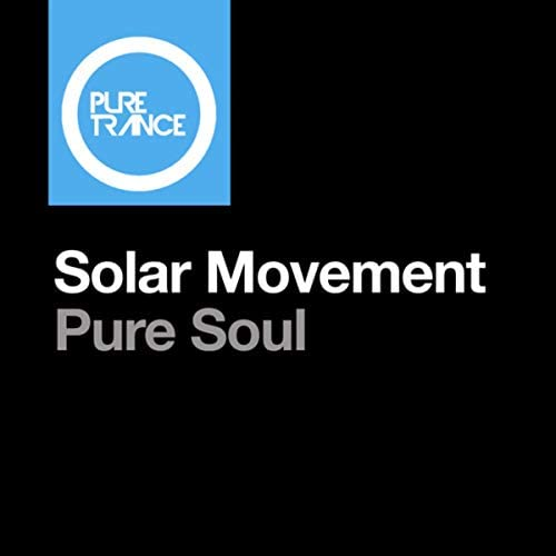 Solar Movement