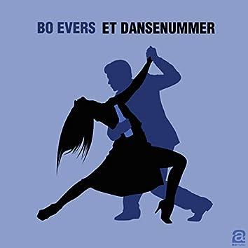 Et Dansenummer