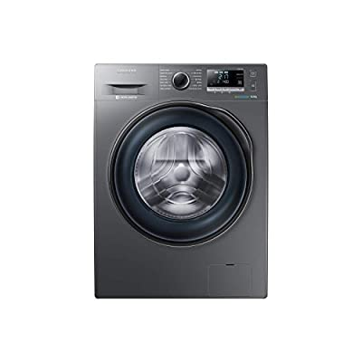 Samsung WW90J6410CX Samsung WW90J6410CX Washing Machine with Ecobubble, 9KG