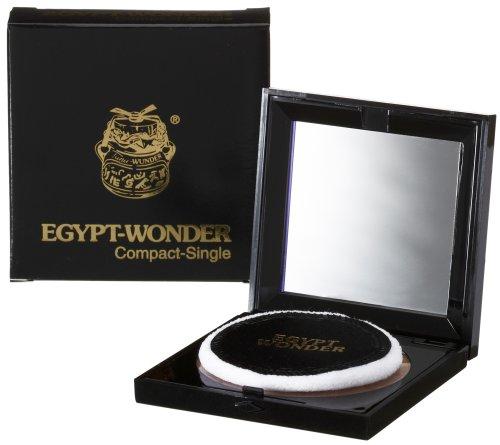 Tana 8003 Egypt-Wonder Compact Single pearl
