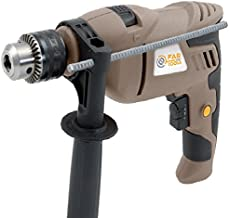 Fartools One 115046 Taladro Percutor, 750 W, 230 V, Beige, 13 mm