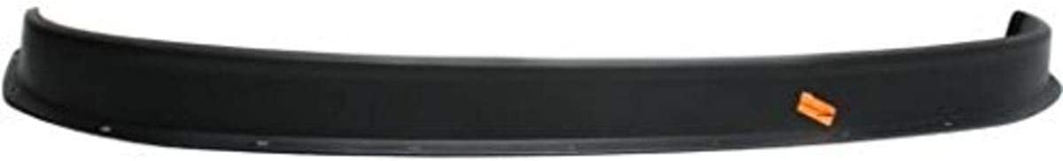 Genuine Sale price Chrysler Recommendation Parts 55274811 Front Dam Air Bumper
