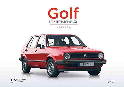 Volkswagen Golf (Transport)