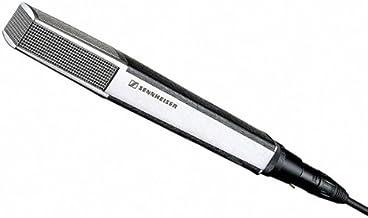 PROUM1 Deluxe Professional Professional Uni-Direzionale Pro-UM1 Kit Microfono Pro-UM1