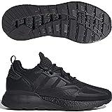 Adidas ZX 2K Boost Zapatillas