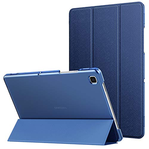 MoKo Hülle Kompatibel mit Galaxy Tab A7 10.4